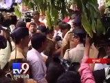 Mumbai's Campa Cola residents fight the mighty BMC - Tv9 Gujarati