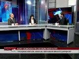 Mercek Altı - Rojavalı heyet İMC TV'de (20 Haziran 2014)