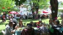 Hautes-Alpes : La fête de la musique célebrée au centre de l'Adret à Gap