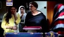 Bhabhi Episode 12 - Bhabhi 20 June 2014 - by ARY DIGITAL Part 2-2