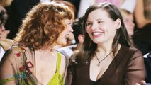 Susan Sarandon And Geena Davis Then And Now: Thelma & Louise Costars Take Another Epic Selfie, 23 Years Later