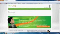 Xbox LIVE Rewards - Comment gagner des Microsoft Points (Gratuit et légal)