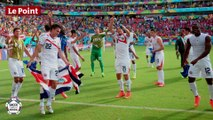 La sensation Costa Rica !