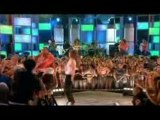 MMVA - Promiscuous - Nelly Furtado feat.