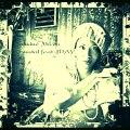 Dousiné Mwen - Zouk 2014Krysstal feat IDAY