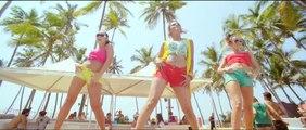 Run Raja Run Song Trailer - Coma Coma Video Song - Sharvanand, Seerath Kapoor