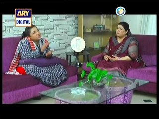 Rasgullay - Episode 61 - June 21, 2014 - Part 1