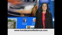 Used 2007 Chevy Malibu LS for sale at Honda Cars of Bellevue...an Omaha Honda Dealer!
