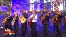 Ouverture Medley Chico & Les Gypsies - La fête de la musique 2014