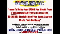Make Money online : You CAN make a great income and even get rich just by working right in the comfort of your home