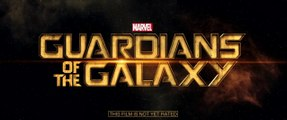 Guardians of the Galaxy TV SPOT - A Thief, Two Thugs An Assassin & A Maniac (2014)