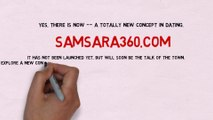Whiteboard Animation with speed pencil Drawing ad for Samsara