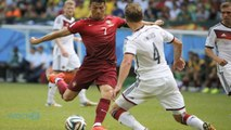 Ronaldo Expected To Play For Portugal Against US