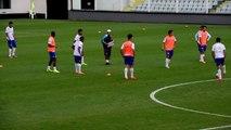 Costa Rica pede explicações à Fifa sobre antidoping