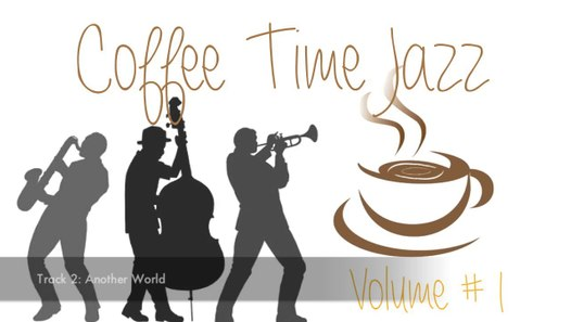 Jazz Instrumental: Coffee Time Smooth Jazz FREE DOWNLOAD Music/Musica Mix  Playlist Collection #1
