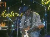 Curtis Mayfield - Live At Montreux 1987_2