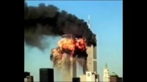 911 We Did Not See A Plane - Raw Eyewitness Testimonies - No Plane Witnesses (Low)
