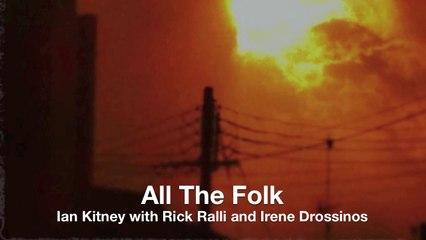 All The Folk