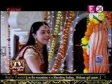 TV Ke Peeche Kya Hai 22nd June 2014 Video Watch Online