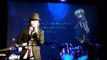 【札幌Live-ch】KANON69 <Voc@loid V@lentine Live>