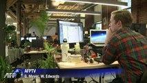 Etats-Unis: des entreprises testent les vacances illimitées