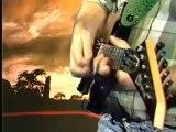 Mile Kitic i Juzni Vetar - Hej, zivote (Official Video)
