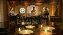 Sagesses Bouddhistes - 2014.06.15 - ZEN  pratiquer avec les autres
