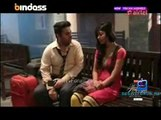 Yeh Hai Aashiqui 22nd June 2014 Video Watch Online pt3