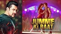 Kick (2014) : Jumme Ki Raat Full Song   Salman Khan   Jacqueline Fernandez   Mika Singh