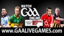 Watch Galway vs Kilkenny Live Stream Online Leinster GAA Hurling