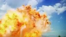 NITRO CIRCUS (BEST STUNTS EVER) Best vedio of stunts