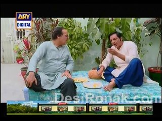 BulBulay - Episode 297 - June 22, 2014 - Part 1