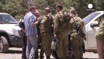 Attacco siriano in Israele, muore giovane di 15 anni