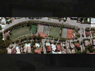 venda casa UBA Floresta - Niterói - RJ
