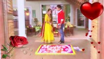 KGGK Episode 968a - video dailymotion