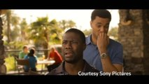 'Man' beats '22 Jump Street', 'Dragon' to win weekend box office
