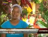 (Vídeo) Este martes 24 de junio inician fiestas de San Juan Bautista