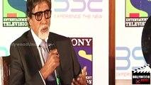 Preity Zinta MOLESTATION Case   Bollywood Celebs Reacts by BOLLYWOOD TWEETS