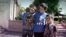 Ajam Gole Iran OFFICIAL VIDEO HD