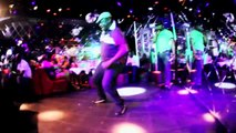 DJ OUDY _TCHOUMAKAYA_ new version HD [Bonne qualité, grande taille]