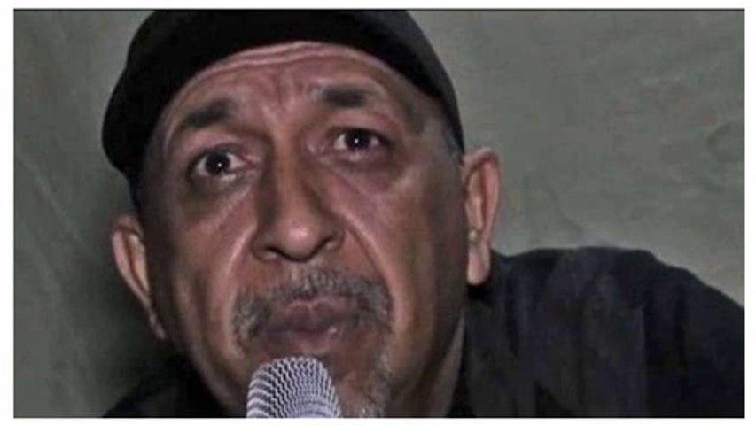 México: detienen al hijo del líder de los Caballeros Templarios