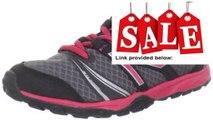 Clearance Sales! New Balance KT20 Minimus Pre Trail Running Shoe (Little Kid/Big Kid) Review