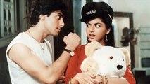 Maine Pyar Kiya Heroine Bhagyashree Wants To Romance Salman Khan