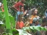 REZA LAWANG SEWU - SANDIWARA CINTA - DANGDUT KOPLO HOT