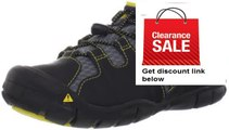 Clearance Sales! KEEN Medomak CNX Hiking Shoe (Toddler/Little Kid/Big Kid) Review