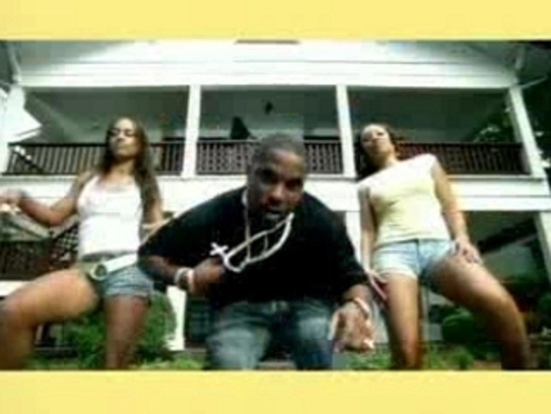 Chopper city boyz ft b.g. - make em mad