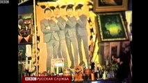 Comrades: аll that jazz / Товарищи: весь этот джаз (1985)