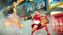 Super Ultra Dead Rising 3' Arcade Remix Hyper Edition EX + α - E3 2014 Launch Trailer (Official)