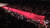 """DOLCE & GABBANA"" LIVE Menswear Spring Summer 2015 Milan Full Show by Fashion Channel"
