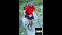 20.06.14 - Radio Nova - Charlie sur le Grand Col Ferret